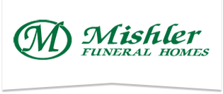 Mishler Funeral Homes
