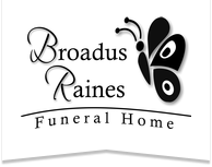 Broadus-Raines Funeral Home
