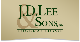 J.D. Lee & Sons Funeral Home
