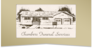 Chambers Funeral Services