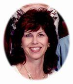 Kathy  Rountree