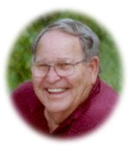 Ralph D. Lawson