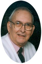 Jim  Burr