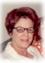 Pearl B. West