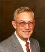 Jack Warren Wilson