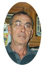 Jay O. Dowling