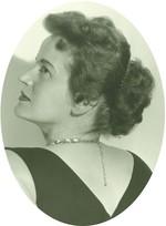 Irene L.  Pelsue