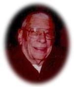 Raymond G. Koch
