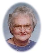 Bonnie J. Corum