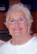 Anna L. Hill