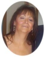 Teresa Marie Barrett