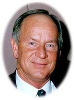 Donald L. Briggs