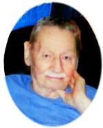 Gene W. Briley