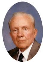 Jack L. Sweeten