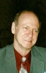 Bennie L. English