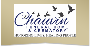 Chauvin Funeral Home