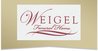 Weigel Funeral Home