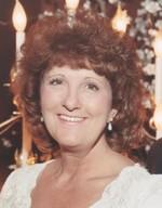 Janice F. Morton