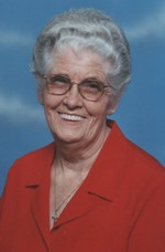 L. Maxine Pope