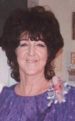 Carol R. Fortey