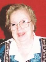 Hazel A. Selsor