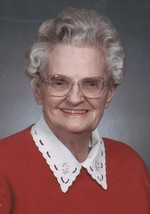 Marjorie D. Felkins