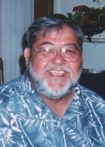 David M. Basler