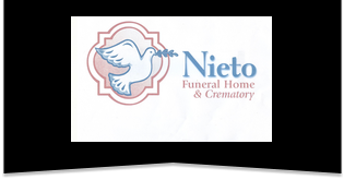 Nieto Dickey Funeral Home