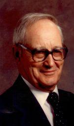 Mervin H. Meyer