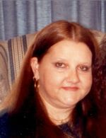 Kathy Renee Filarski