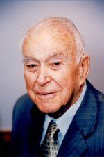 Virgil Lee McCormack