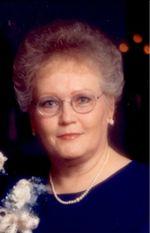 Barbara A. Hirsch