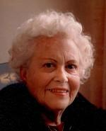 Maria Carmen Soler