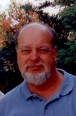 Roger L Clark