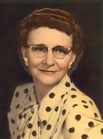 Oliva E. Massey