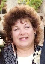 Marjorie C. Roberts