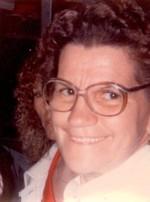 Hattie  Stafford