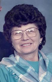 Carolyn M. Branstetter
