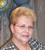 Carlene Kay Spain