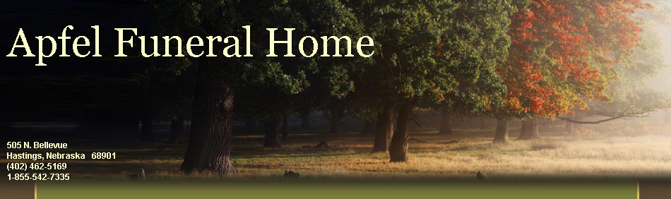 Brand-Wilson Funeral Home & Cremation