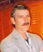 Arlas S. Hazen