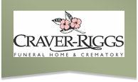 Craver-Riggs Funeral Home & Crematory