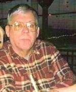 ARF Moderator Curt Reed Passes  713921