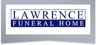 Lawrence Funeral Home