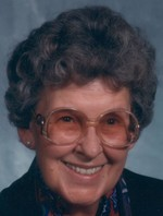 Mae Louise Dalton