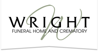 Wright Funeral Home & Crematory