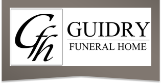 Guidry Funeral Home