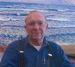Robert Lee Somers