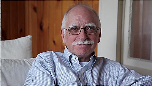 Obituary | Francis James Avery of Pembroke | Sullivan