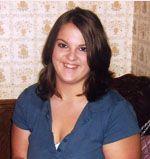 Ashley Rachelle Davis